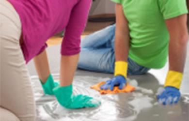 Keeping-Tile-and-Grout-Clean-in-Southwest-Florida