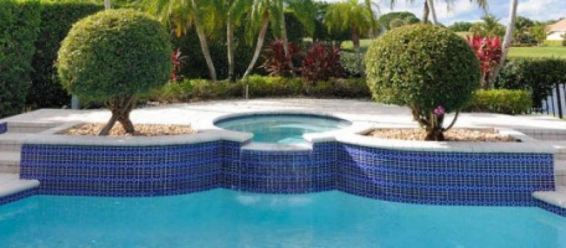Revamp-Your-Pool-By-Brightening-Up-The-Tiles-and-grout-630x200