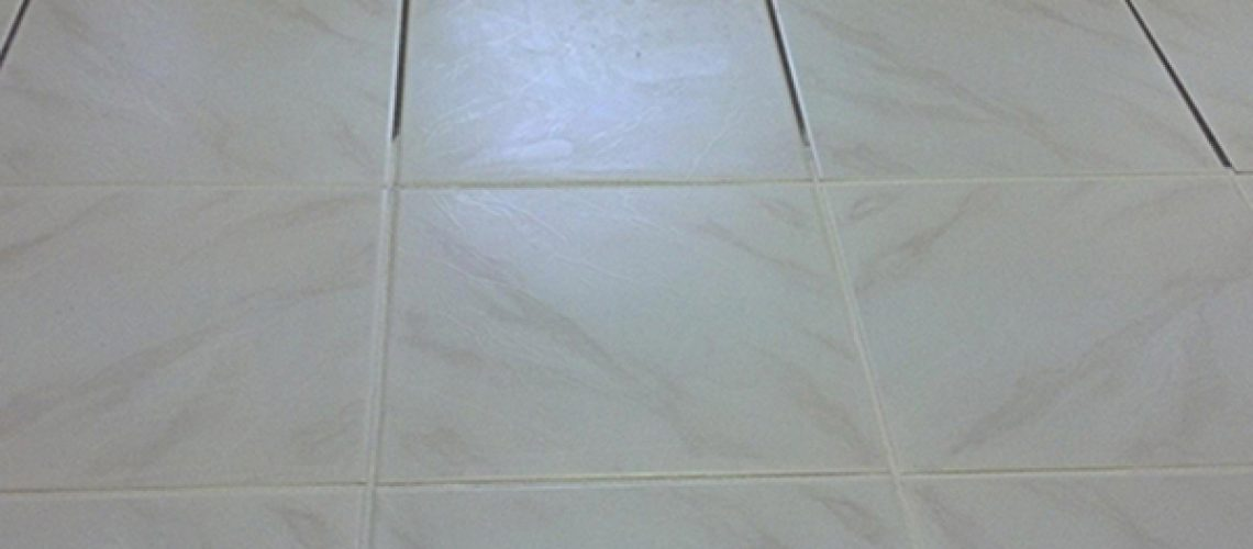 grout-cleaning4